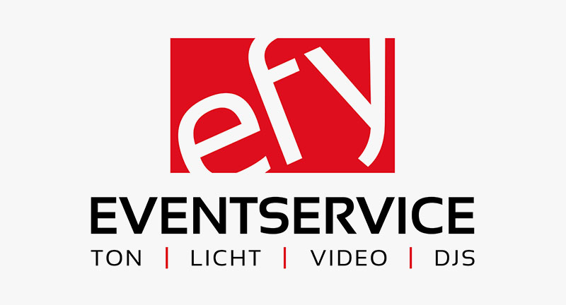 efy Eventservice in Bielefeld