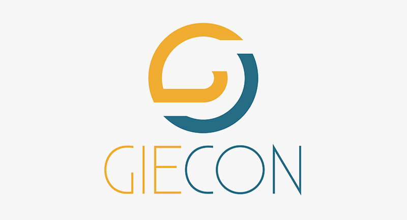GieCon - Management Consulting & Professional Services in Bielefeld