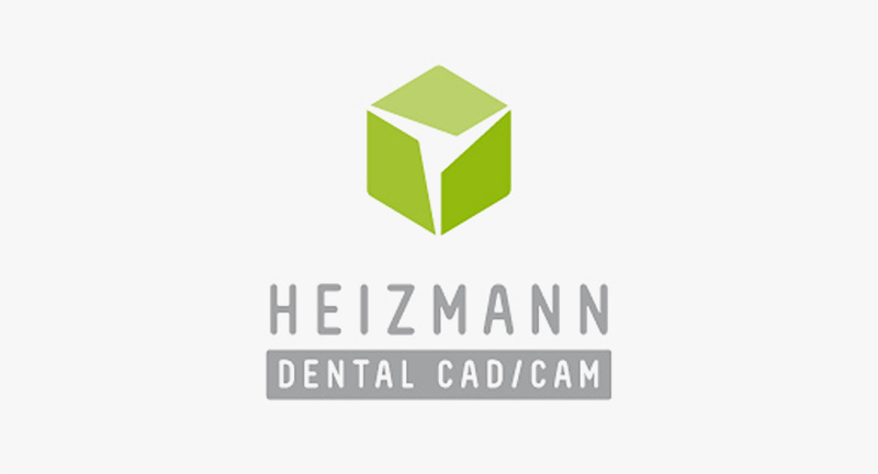Heizmann Dental Labor CAD/CAM in Detmold