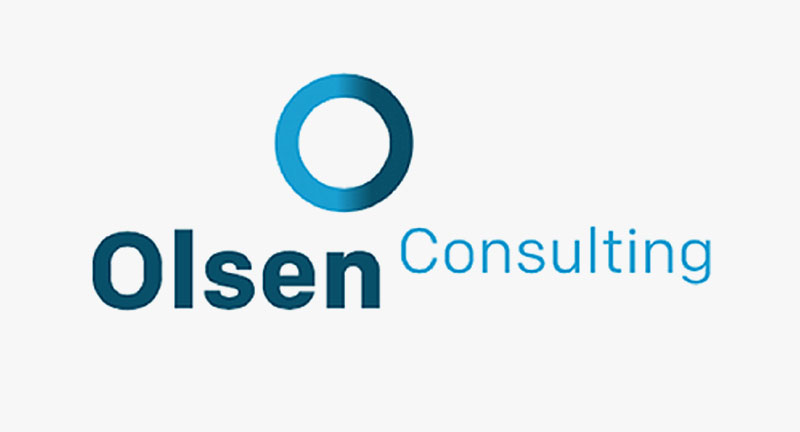 Olsen Consulting in Frankfurt am Main