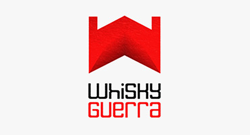 WhiskyGuerra Productions Bielefeld